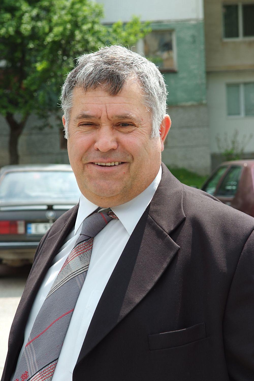 Dqdo Iliya