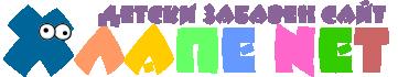 logo_hlape